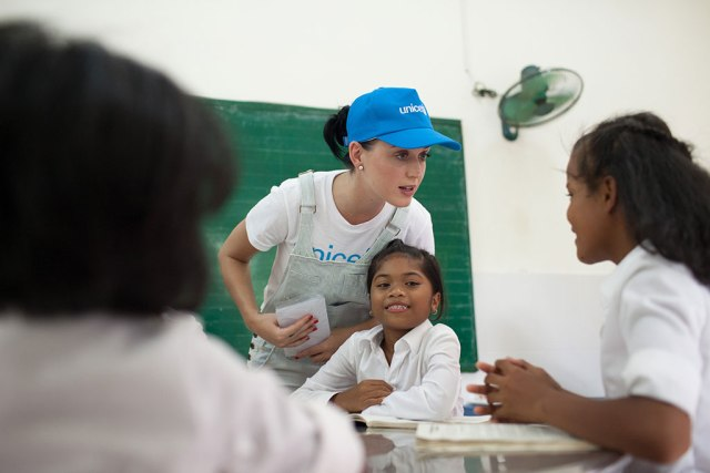 katyperry-unicef4