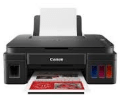 Canon PIXMA G3411 Drivers Download