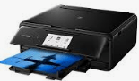 Canon PIXMA TS8150 Drivers Download Linux, IJ Start Canon PIXMA TS8150 Drivers Mac, IJ Start Canon PIXMA TS8150 Drivers for Windows
