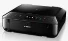 Canon PIXMA MG6800 Drivers Download