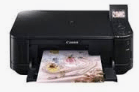 Canon PIXMA MG5150 Drivers Download