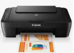 Canon PIXMA MG2510 Drivers Download