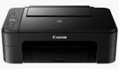 Canon Pixma TS3120 Drivers Download