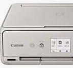 Canon Pixma TS5030S Driver Download