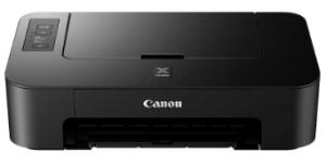 Canon Pixma TS205 Driver Download