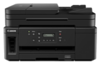 Canon Pixma GM4050 Driver Download