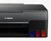 IJ Start Canon G3260 Setup