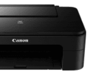 Canon Pixma TS3350 Driver Download