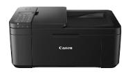 Canon PIXMA TR4500 Driver Download
