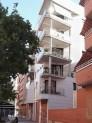 Comunidad de Propietarios Edificio Xian en Murcia