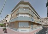 Comunidad de Propietarios Edificio Escandinavia V en Murcia