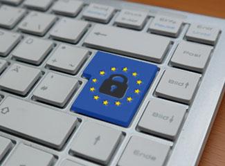 Adaptación protección de datos