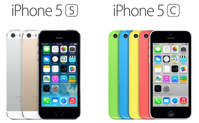 iphone 5s deals all the south iphone 5s and 5c deals and prices in 2797