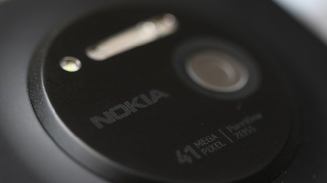 Nokia-Lumia-1020-Review