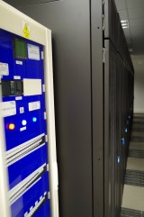 Vodacom Data Centre (3)