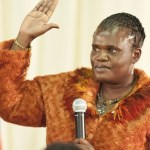 Muthambi, Maguvhe and Ngubane could face charges over SABC testimony