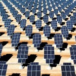 Africa expected to get 100GW of solar power by 2030