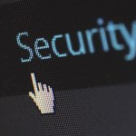 LastPass moves to reassure customers after security breach