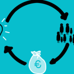 How African crowdfunding projects raised R1.7 billion last year