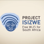 "Project Isizwe wins global ""Best Affordable Internet"" award"