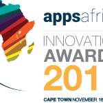 AppsAfrica Awards seeking continent's best mobile and tech entrepreneurs