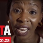 [WATCH] Outa takes a stab at Sanral with its own etoll ads