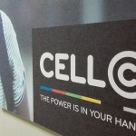 Cell C's female management defends CEO