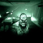 Outlast is now on the Nintendo Switch