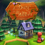 SA game A Day in the Woods wins a R700k publishing deal