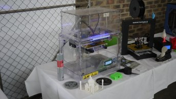 3D-Printing-Day0111