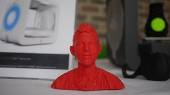 3D-Printing-Day0171