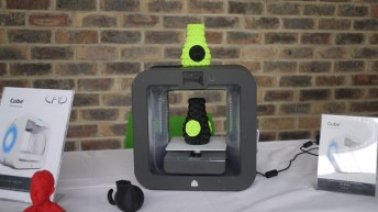 3D-Printing-Day0181