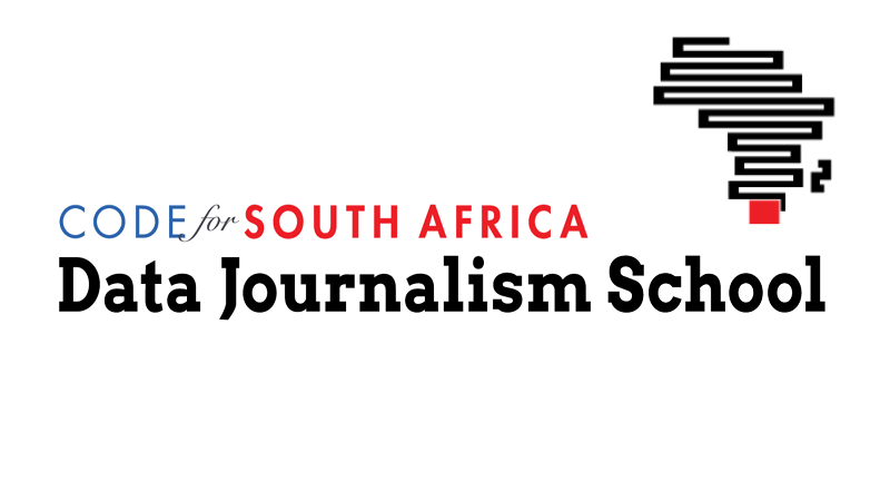 Africa's first data journalism school is now taking