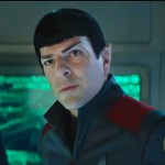 [WATCH] Star Trek Beyond trailer