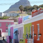 Cape Town free WiFi connects 1 million users in 3 months