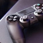 New Sony slim PS4 outed on auction website