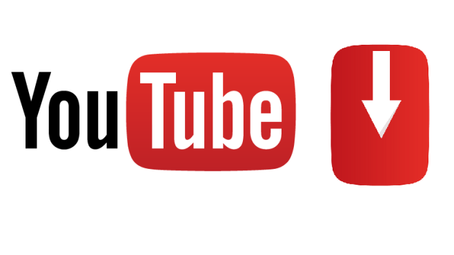 how to download off youtube