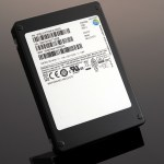 Samsung's latest SSD holds a ridiculous 15TB of data