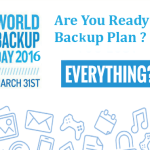 How to save your stuff this World Backup Day<img src=' http://pubads.g.doubleclick.net/gampad/ad?iu=/28107798/worldbackupday&#038;sz=1x1&#038;t=&#038;c=12345678'/ style=