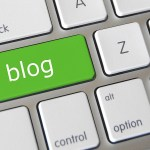 You'll soon be able to blog from a .blog address