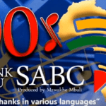 "DA to probe how much the ""Thanks SABC"" song cost"