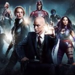 X-Men: Apocalypse Review – In The Mutant Soup