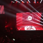 EA's E3 Keynote: Everything you need to know