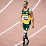 Where to watch the Oscar Pistorius murder sentencing (Pt 2)