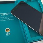 FNB's Unlimited Calls are cheaper than any other offerings