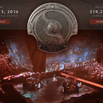 Everything Dota 2 fans need to know about The International 6