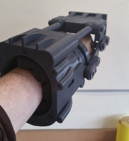 fallout-3-power-fist-3d-print-pic-3