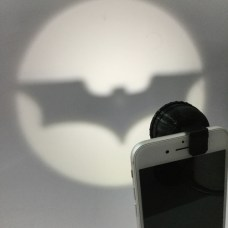 container_clip-on-pocket-bat-signal-emiter-3d-printing-73008