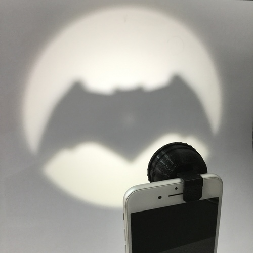 container_clip-on-pocket-bat-signal-emiter-3d-printing-73010