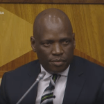 Hlaudi Motsoeneng fired from the SABC